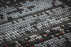 European passenger car registrations: +5.2% in June, +2.9% in six months