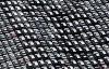 European passenger car market: -2.0% in September, +3.7% in nine months